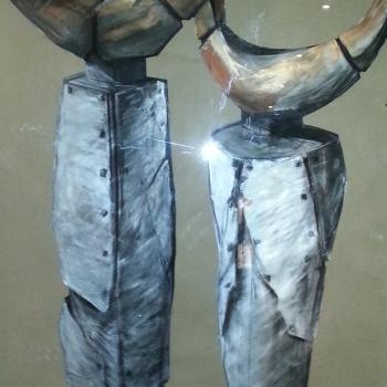 horn-sculpture-2