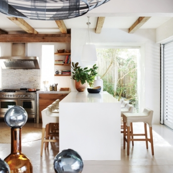 lookout_kitchen1