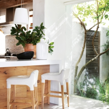 lookout_kitchen2